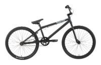 Велосипед Haro ZX24 (2010)