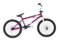 Велосипед Haro F2 (2010)