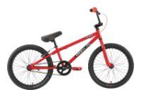 Велосипед Haro Z20 (2010)
