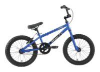 Велосипед Haro Z16 (2010)