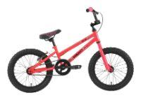 Велосипед Haro Z16 Girls (2010)