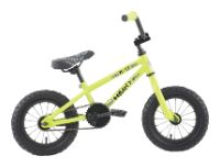 Велосипед Haro Z12 (2010)