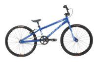 Велосипед Haro Junior (2010)