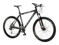 Велосипед UNIVEGA Alpina HT-550 (2010)