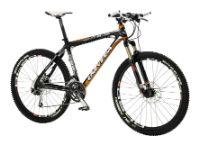 Велосипед UNIVEGA Alpina HT-570 (2010)