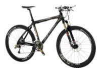 Велосипед UNIVEGA Alpina HT-580 (2010)