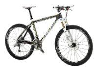 Велосипед UNIVEGA Alpina HT-UPCT (2010)