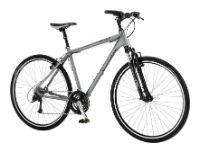 Велосипед UNIVEGA Terreno 200 (2010)