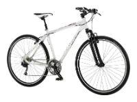 Велосипед UNIVEGA Terreno 300 (2010)