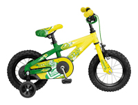 Велосипед Scott Voltage Jr 12 (2010)