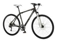 Велосипед UNIVEGA Terreno 400 (2010)