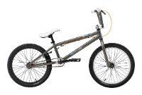 Велосипед Felt Vault (2010)