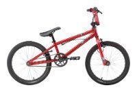 Велосипед Felt Base 18.5 (2010)