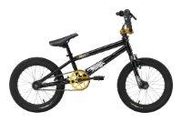 Велосипед Felt Heretic 16 (2010)
