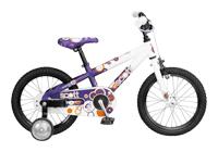 Велосипед Scott Contessa Jr 16 (2010)