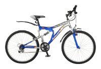 Велосипед Top Gear Sigma 120 (ВМЗ26219)