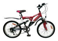 Велосипед NOVATRACK Х8061