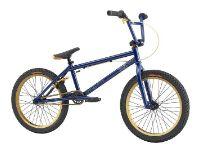 Велосипед Mongoose Legion (2010)