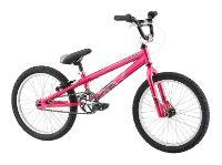 Велосипед Mongoose Blaze FW (2010)