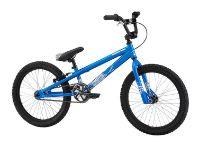 Велосипед Mongoose Micron (2010)