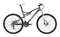 Велосипед Specialized Epic Comp (2010)
