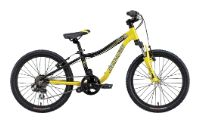 Велосипед Specialized Hotrock 20 6-Speed (2010)