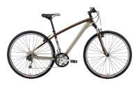Велосипед Specialized Crosstrail Elite (2010)