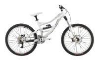 Велосипед Specialized SX Trail I (2010)