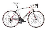 Велосипед TREK Madone 4.7 (2011)