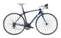 Велосипед TREK Madone 4.7 WSD (2011)