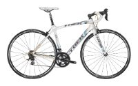 Велосипед TREK Madone 4.5 WSD Double (2011)