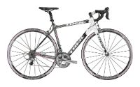 Велосипед TREK Madone 5.2 WSD Triple (2011)