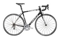 Велосипед TREK Madone 5.2 Triple (2011)