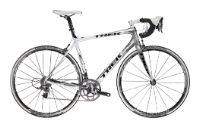 Велосипед TREK Madone 5.5 (2011)
