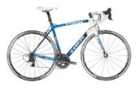 Велосипед TREK Madone 5.9 (2011)