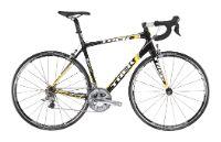 Велосипед TREK Madone 6.2 Triple (2011)