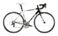 Велосипед TREK Madone 6.5 WSD Double (2011)