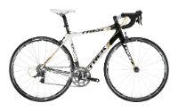 Велосипед TREK Madone 6.5 WSD Double (2011)