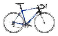 Велосипед TREK Madone 6.5 Double (2011)