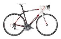 Велосипед TREK Madone 6.7 SSL Double (2011)