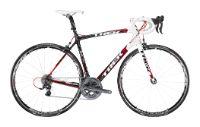 Велосипед TREK Madone 6.7 SSL Double (2011)