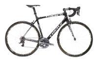 Велосипед TREK Madone 6.9 SSL Compact (2011)