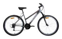 Велосипед Merida M 80 Alu SX Lady (2010)