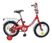 Велосипед Navigator Fortuna (ВН1475)