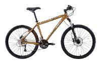 Велосипед Аист MT9-115 (2009)