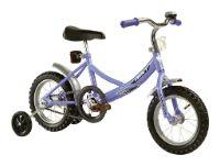 Велосипед Аист KB9-610 (2009)