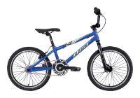Велосипед Аист BX9-128 (2009)