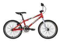 Велосипед Аист BX9-127 (2009)