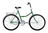 Велосипед Аист CK9-344 (2009)
