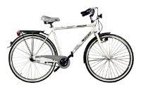 Велосипед Аист CT9-140 (2009)